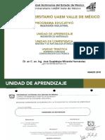 secme-35434_1.pdf