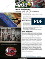 Image-guidelines-2019