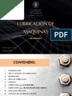 Lubricacindemquinas 151108230039 Lva1 App6892