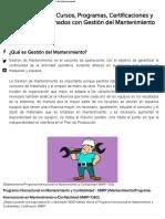 que es Gestion de Mantenimiento.pdf