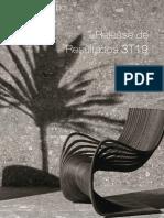 3o ITR 2019 - Relatorio da Administração Publicação e inglês v1