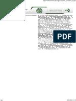 Respuestas Test.pdf