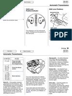 CI9393O00095A.pdf