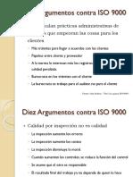 Críticas a ISO.ppt