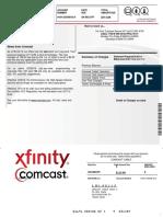 Xfinity Bill.pdf