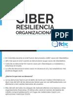 PRESENTACIÓN CIBER RESILIENCIA 14-05-19.pdf