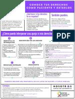 Guías-de-exigencia-pacientes