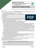 c670f5f191361fea5c4d8a895f0f7439.pdf