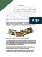 materiaprima-141217083343-conversion-gate02