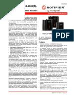DN_60792 FSA-5000(A), FSA-8000(A), FSA20000(A) Intelligent FAAST.pdf
