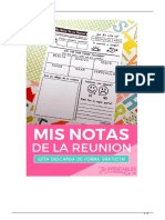 Libro Efectua Tu Ministerio Plenamente PDF Download