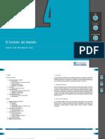 Cartilla - S7.pdf