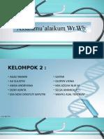 ATOM dr Purwo-1