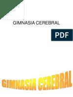 161090334-Gimnasia-Cerebral.ppt