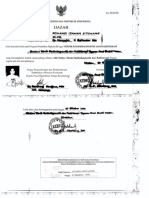 KKS 16. 2 Berkas Permohonan Kredensial Radiografer 1