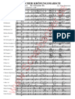10227p.pdf