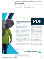 Evaluacion Final - Escenario 8_ Segundo Bloque-teorico_introduccion Al Desarrollo de Software-[Grupo1]