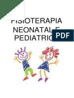 FISIOTERAPIA_NEONATAL_E_PEDIATRICA.docx
