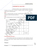 XII_Maths_CH9_DIFFERENTIAL EQUATION NOTES_remesh_hsslive