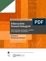 Cuaderno IICE 3.pdf