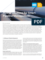 HIMA_WhitePaper_Hybrid Systems for Smart Pipeline Management_finalEU