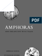ASCSA - Amphoras and the Ancient Wine Trade, Agora (6)