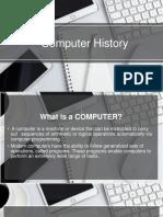 Computer Histor-WPS Office.pptx