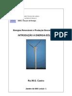 IntroducaoAEnergiaEolica