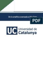 Modulo_1_Leccion_1_-_De_la_analitica_avanzada_al_Big_Data.pdf
