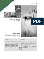 Historia_Natural_de_la_Vicuna.pdf