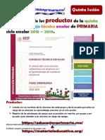 1Formatos5ta-SESION