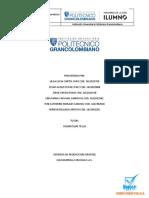 Gerencia de produccion (primera entrega).docx