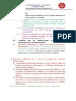 Documento de DK 12 (1)