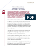 CVC_EED_StudentEssay_HouseSenate (1).pdf