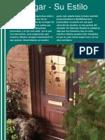 catalogo_puertas.pdf