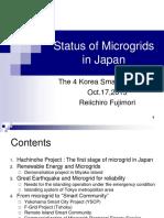 [1-5]Microgrid of Japan (KSGW).pdf