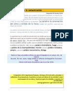 Prac. 1 (ETS).docx