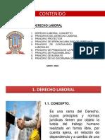 1 Derecho Comercial y Laboral 2da Unidad Mayo 2018
