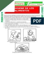 la-higiene-de-los-alimentos-para-Primero-de-Primaria.doc