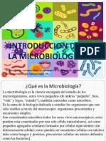 MICROBIOLOGIAVIABC.ppt