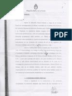 UFI Act Nº 124307