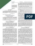 EDITAL+791+-+ABERTURA+-+PROF+SUBSTITUTO+-+EBAP+-+CP+(Educação+Especial)+-+DOU+10.12.2019