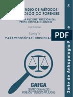zfd-compendio-de-metodos-antropologico-forenses-para-la-reconstruccion-del-perfil-osteo-biologico_3.pdf