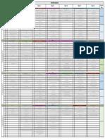 Schedule Poster JCY_Final