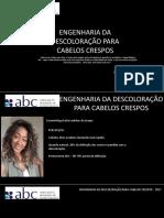 descoloração para cabelos crespos.pdf