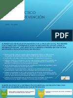 FORO CASO PREVENCION Carol Soler.pdf