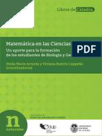 Matemática en las Ciencias Naturales.pdf