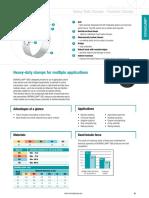 NORMA-GBS-datasheet-en.pdf