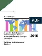 IMASIDA-2016_Relatorio-de-Indicadores-Basicos-for-Web