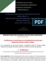 RELLENOS SANITARIOS_CUC.pptx
